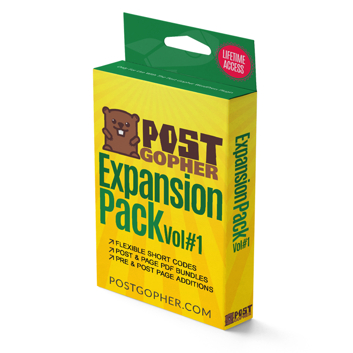 ExpansionPack-Box