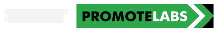 PROMOTELABS-FOOTER-LOGO-DARK