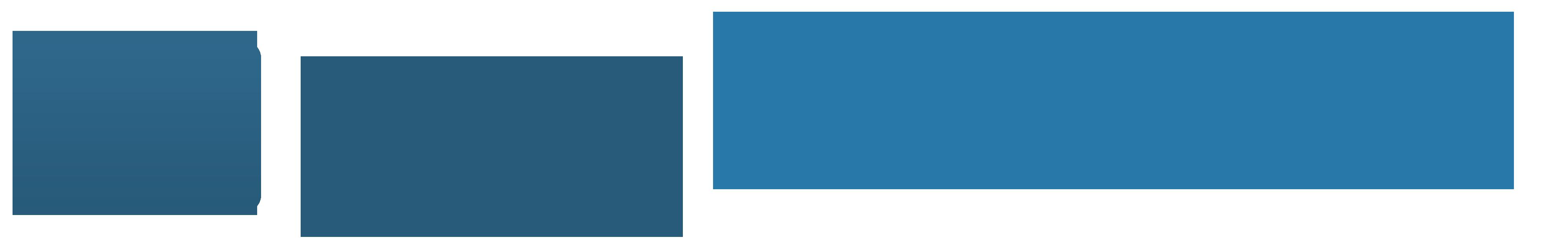 PK_Dark_Logo