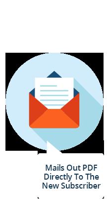 Mails-PDF