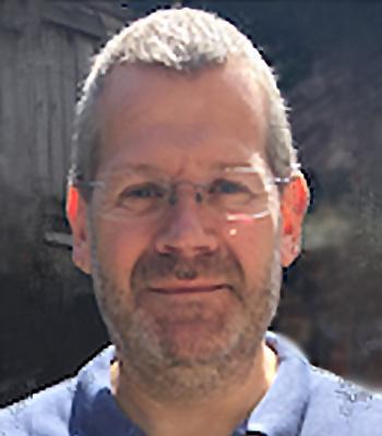 John Merrick |Connectly, IM Wealth Builders Ltd
