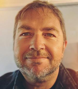 Simon Hodgkinson Digital Web Rocket